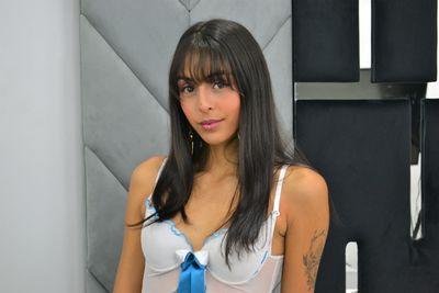Sofia Bullock - Escort Girl from San Diego California