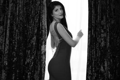 Sonia Martini - Escort Girl from New York City New York