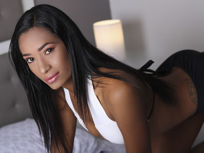Sophia Rey - Escort Girl from New Haven Connecticut