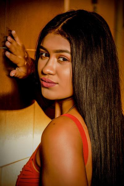 Sophia Riley - Escort Girl from Moreno Valley California