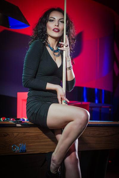 Sophia Rodriguez - Escort Girl from Murfreesboro Tennessee