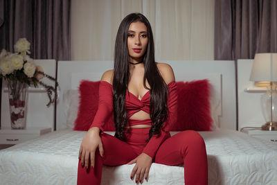 Sophia Rusel - Escort Girl from San Diego California