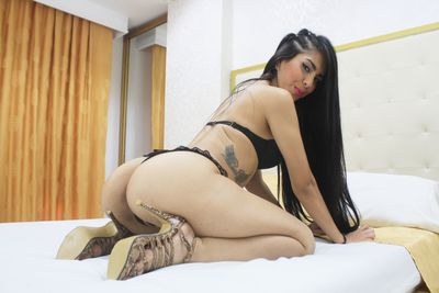Sophie Larch - Escort Girl from Pearland Texas