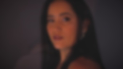 Steicy Rendon - Escort Girl from Rochester New York