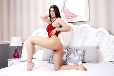 Svetlana Yakov - Escort Girl from Murfreesboro Tennessee