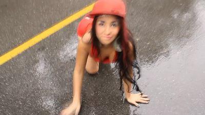TIFANIY - Escort Girl from Newport News Virginia