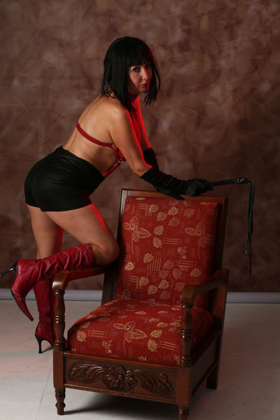 TOPACIOLUNA - Escort Girl from Nashville Tennessee