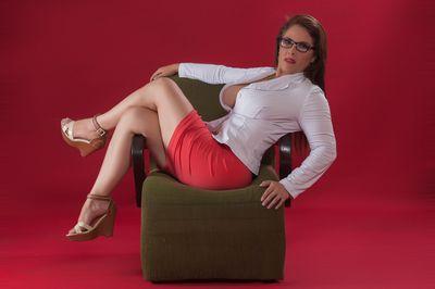 Tanya Kloss - Escort Girl from New Orleans Louisiana