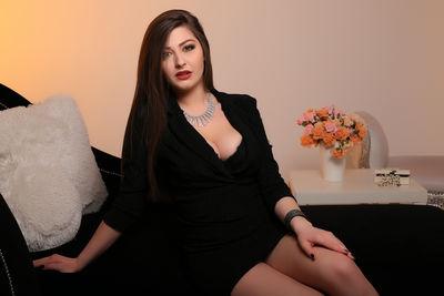 Tara Ellery - Escort Girl from New Haven Connecticut