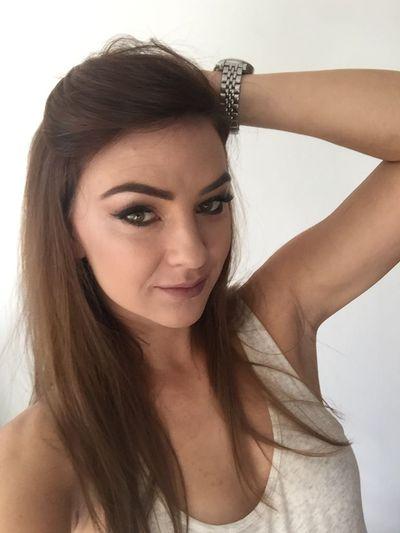 Tara Hayes - Escort Girl from San Diego California
