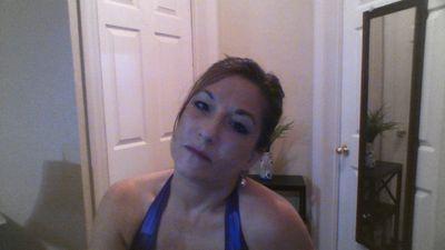 Tasty Kasey - Escort Girl from Palmdale California