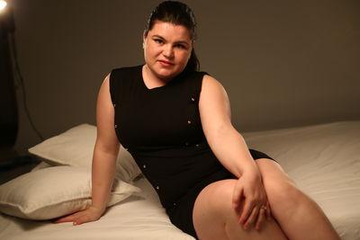 Tender Vera - Escort Girl from New York City New York