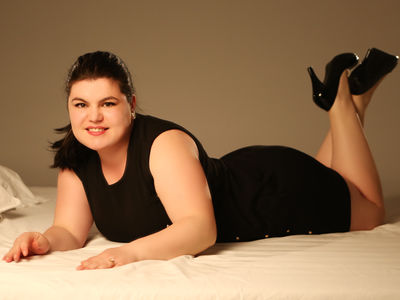 Babe Bianca - Escort Girl from New York City New York