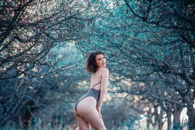 Sophie Harvey - Escort Girl from Orlando Florida