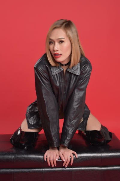 DULCELUJURIA - Escort Girl from Pearland Texas