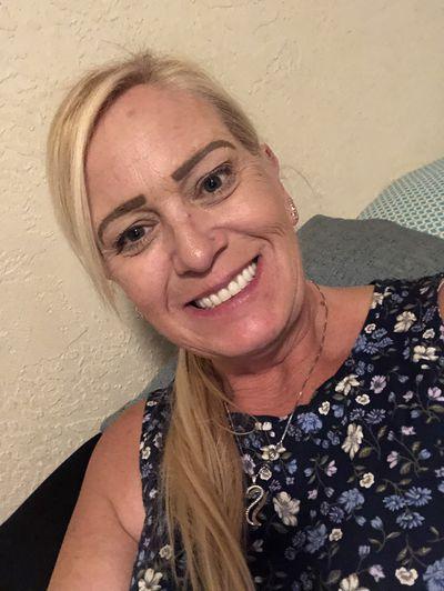 Tmptshn - Escort Girl from Murrieta California