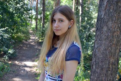 Tourmaline - Escort Girl from New York City New York