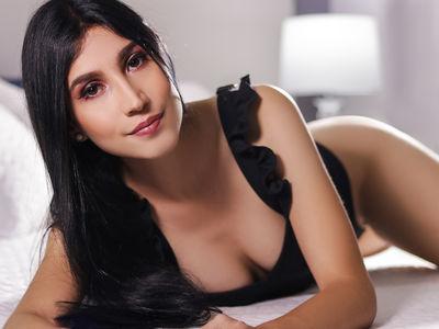 Valeria River - Escort Girl from Nashville Tennessee