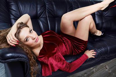 Vanessa Beloved - Escort Girl from Moreno Valley California