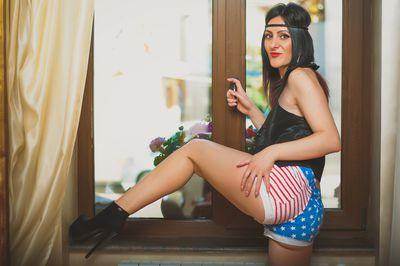 Venera Sweett - Escort Girl from Orlando Florida