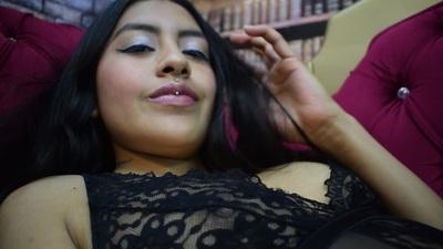 Veronica Millers - Escort Girl from Murrieta California