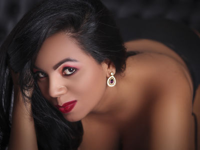 Gya Alegria - Escort Girl from New York City New York