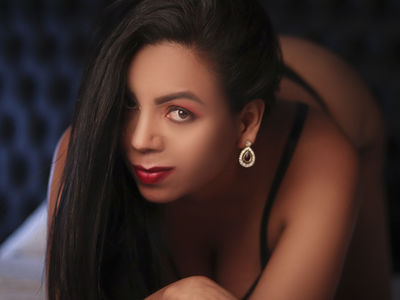 Violeta Janey - Escort Girl from New York City New York