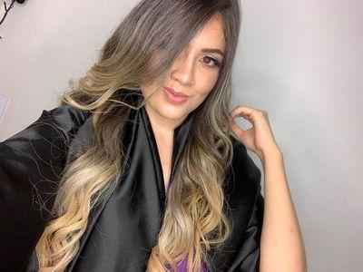 Violetta Falk - Escort Girl from Paterson New Jersey