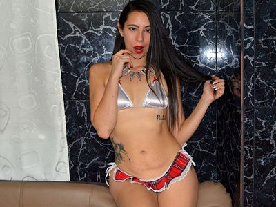 Laila Grey - Escort Girl from Nashville Tennessee