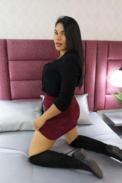 Yazareth Leno - Escort Girl from San Diego California