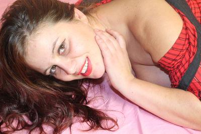 Zadye - Escort Girl from Newport News Virginia