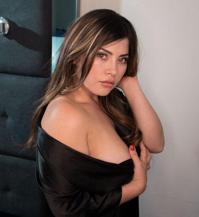 Zamara Santos - Escort Girl from Murrieta California