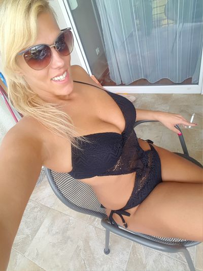 Zara Wildcam - Escort Girl from Newark New Jersey