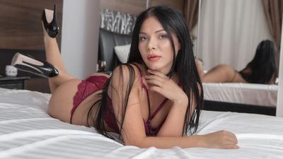 Zoey Sando - Escort Girl from Murfreesboro Tennessee