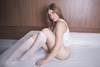andinapetrova - Escort Girl from Murrieta California