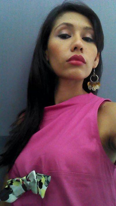 coniee - Escort Girl from Murrieta California