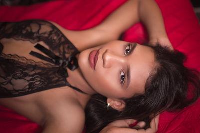 hayleybanks - Escort Girl from Murrieta California
