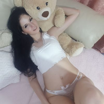 Selena Brins - Escort Girl from New York City New York