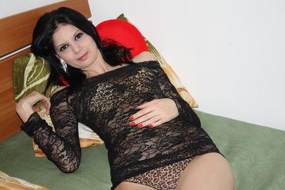 hotdelightsxy - Escort Girl from New York City New York