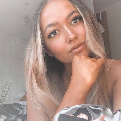 jasminxcx - Escort Girl from New Orleans Louisiana