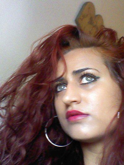 kelyblack - Escort Girl from Montgomery Alabama