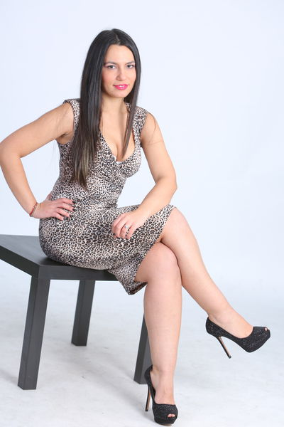 Carla Fetish - Escort Girl from Paterson New Jersey