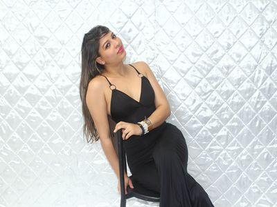 tamaralatinha - Escort Girl from Murrieta California
